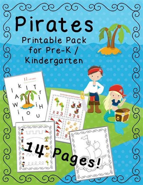 25 best ideas about pirate preschool on 290 | 5a18a27d21a7eec798307f1d4143e6a0