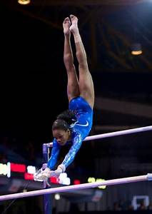 707 best images about Love gymnastics on Pinterest ...