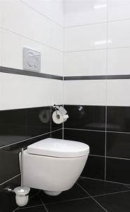 Fliesen Schachbrett Schwarz Weiss : schwarz wei ein klassiker badezimmer bad bath fliesen schwarzwei g steec hotel bad ~ Markanthonyermac.com Haus und Dekorationen