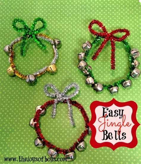 easy christmas crafts for schools 29 awesome school ideas onecreativemommy