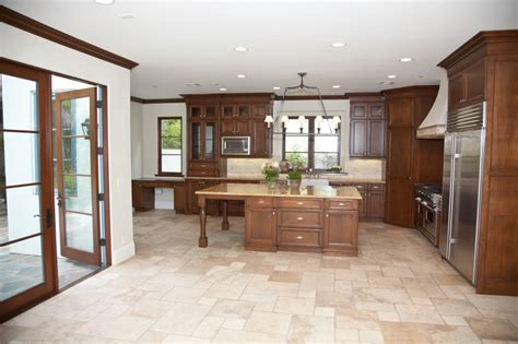 kitchen floor options kitchen flooring comparedselect kitchen and bath