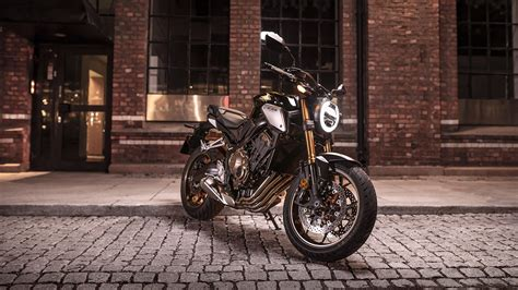 Honda Cb650r Picture by 2019 Honda Cb650r Pictures Photos Wallpapers Top Speed