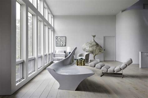 meubel martin amsterdam design in the htonsnewsdayseptember 4 2014 todd