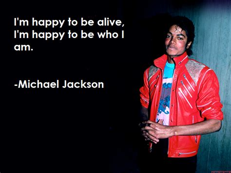 Michael Quotes Michael Jackson Quotes And Sayings