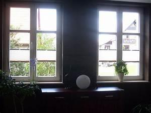 Plissee Für Kinderzimmer : fenster mit gardinen gestalten ~ Michelbontemps.com Haus und Dekorationen