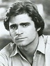 young treat williams - Google Search | People | Pinterest ...