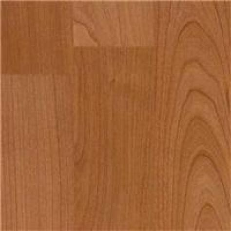 laminate flooring on sale sale carpet hardwood flooring laminate vinyl tile ask home design