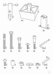 Ikea Kivik Sofa Bed Furniture Download User Guide For Free