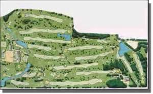 architect plan raymond hearn golf course designs golf course architect