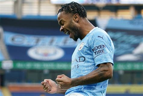 FPL Saturday review: Sterling leads double-digit differentials