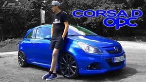 Opel Corsa D Kaufen : mein neues auto opel corsa d opc youtube ~ Jslefanu.com Haus und Dekorationen