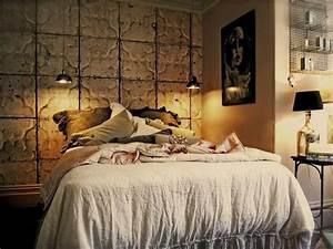 Tin Ceiling Tiles Bedroomtin Ceiling Tiles Home Depot For ...