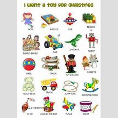 I Want A Toy For Christmas  Toys  Pinterest  Toys For Christmas, Studentcentered Resources