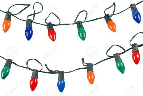 20 strand christmas lights christmas decore
