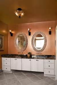 kitchen faucet copper copper metallic walls with rich gold metallic ceiling