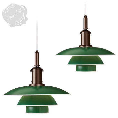 mid century lighting mid century modern outdoor lighting ideas advice for your