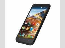 ARCHOS 50c Neon, Smartphones Overview