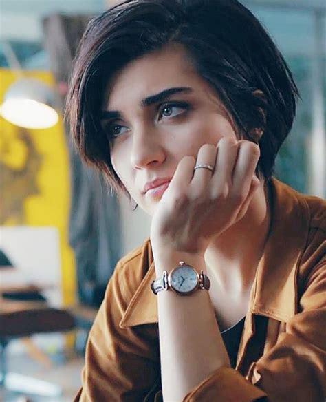 808 best Tuba Büyüküstün images on Pinterest   Dubai