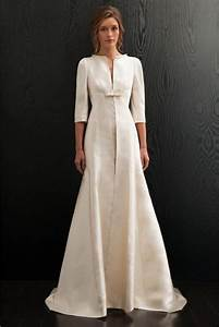 aurelia sposa collection amanda wakeley manteau en With robe avec traine