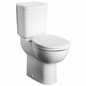 Cuvette Sortie Horizontale : pack wc sortie horizontale s3003 ~ Premium-room.com Idées de Décoration