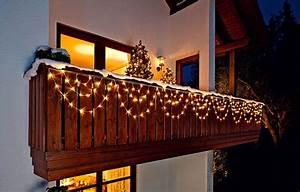 Led Weihnachtsbeleuchtung Außen : led lichterkette bogen jetzt bei bestellen ~ A.2002-acura-tl-radio.info Haus und Dekorationen