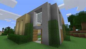 HD wallpapers comment faire une maison moderne dans minecraft defroi ...
