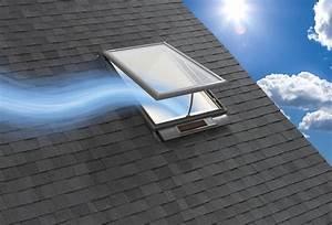 Puit De Lumiere Velux : le premier puit de lumi re nergie solaire en am rique ~ Dailycaller-alerts.com Idées de Décoration