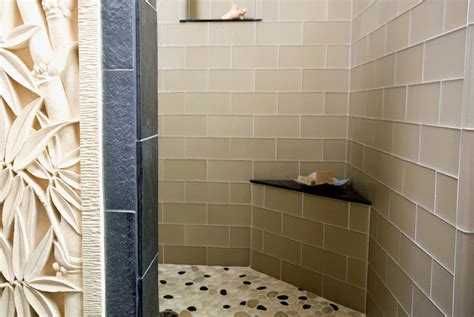 how to lay tile in kitchen 64 best images about contemporary and modern bathrooms on 8728