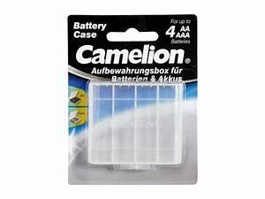 La Boite A Pile : bo te de rangement pour piles aa aaa camelion import export ~ Dailycaller-alerts.com Idées de Décoration