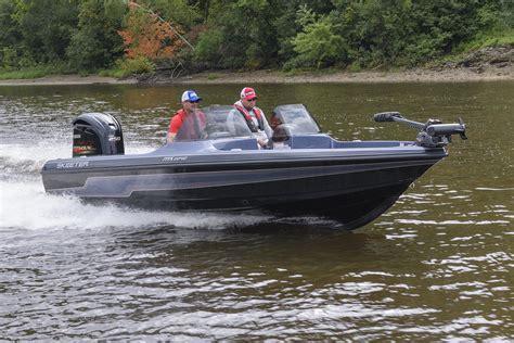 Skeeter Boats Rough Water by 2018 Skeeter Mx2040 Deep V Boat For Sale