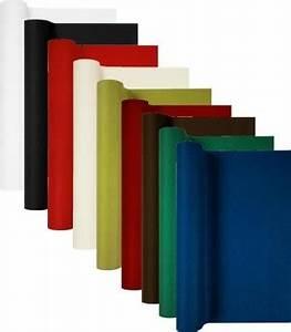 Papiertischdecken Für Biertische : stoff hnliche papiertischdecken von der rolle in vielen farben tischdeckenrolle ~ Markanthonyermac.com Haus und Dekorationen