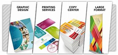 Services Thank Printing Copy Center Graphic Graphics