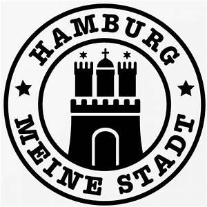 Startup Jobs Hamburg : genug hamburg wappen schwarz wei mf06 startupjobsfa ~ Eleganceandgraceweddings.com Haus und Dekorationen