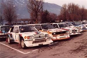 Peugeot Aix Les Bains : fia groupe b ~ Gottalentnigeria.com Avis de Voitures