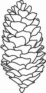 Patterns Wood Colouring Paper Embroidery Pomme Crafts sketch template
