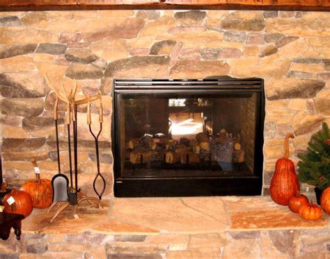 antler fireplace tool set   colorado  real antlers  sale