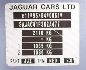 2010 Xk 150 Wiring Loom - Jaguar Forums