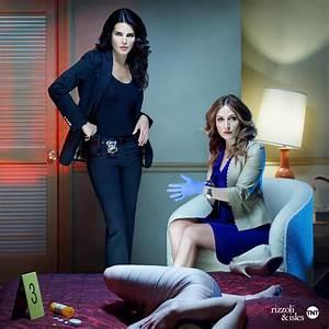 'Rizzoli & Isles' Season 7 Spoilers: Episode 11 Synopsis ...