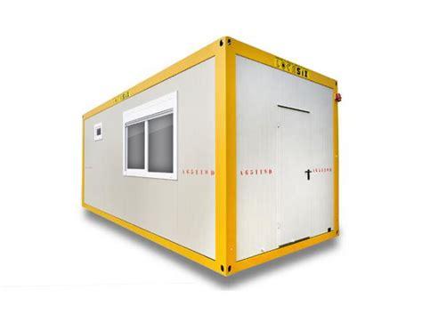 container bureau location location container bureau conteneurs modulaires awd 6m