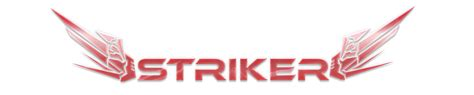 striker offensive information  vulnerability scanner