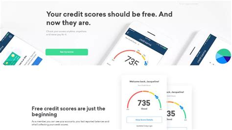 Here are seven basic steps to making the most of your first credit card. The Lost Secret of Creditkarma.com Login