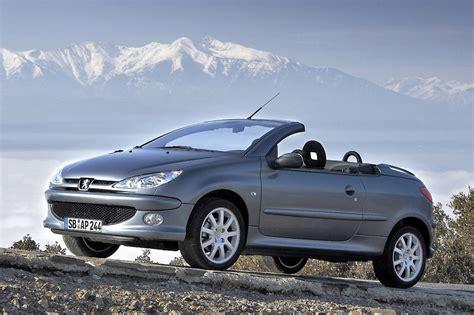suche auto bis 2000 mit tüv auch gebraucht noch gut f 252 nf cabrio schn 228 ppchen f 252 r den sommer n tv de