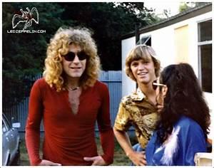 Pin by Kerri on Led Zeppelin | Pinterest