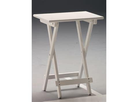 table de cuisine pliante conforama table d 39 appoint pliante conforama en ligne