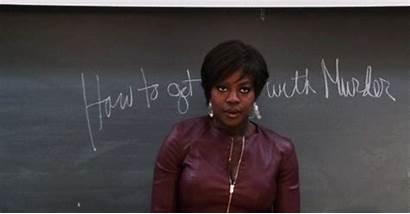 Murder Away Viola Davis Characters Endless Suggestions
