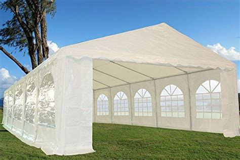 patio canopies for sale tents for sale what are the best canopy tents of 2017