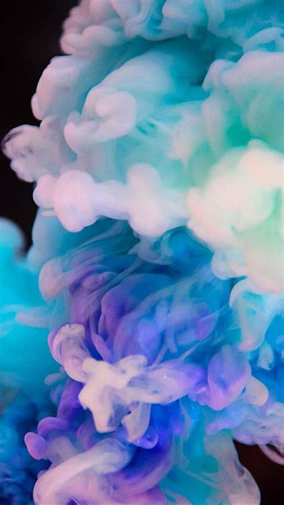 Smoke Iphone Wallpapers Abstract Backgrounds Cool Background