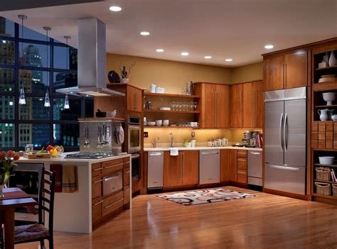 colour ideas for kitchen 10 things you may not about adding color to your