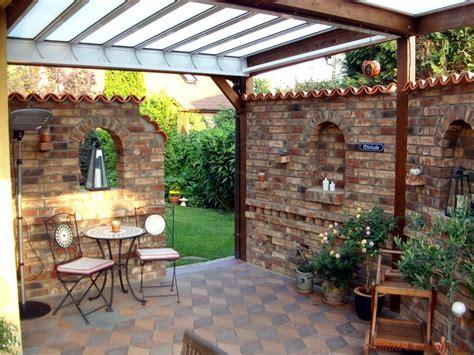 Dachziegel Toskana Stil by Teja Curva M 246 Nch Nonne Ziegel Aus Spanien