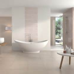 bathroom tiles ideas uk how to get the bathroom tiling effect on a budget